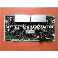 AKAI PDP4225M DAN TV YSUS KURULU ND60200-0038