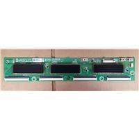 LG EBR63451001 (EAX61300801) YDRVTP Board