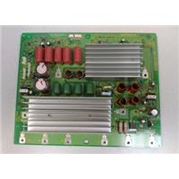 ANP2163-B , AWV2399-A , AWW1196 , PIONEER PDP-4270XD Y-SUS Board