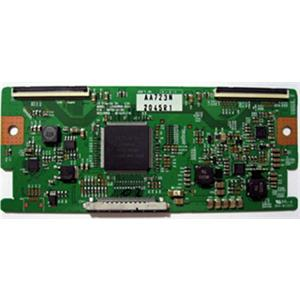 6870c-0310c--6871l-2045d-lc420wun-sca1--t-con-board