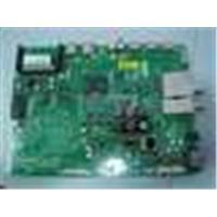 """17MB100 DIJ 3D SMART 10096743 23273134 40"""" inç 27405123"""