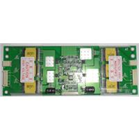 "GH089A , GH089A REV:5.0 , 20"" LCD TV BACKLIGHT INVERTER BOARD"