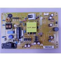 715G6550-P04-000-002M, 715G6550-P03-000-002M, PLTVEL24XAN6, PHILIPS 32PHK4100/12, Power board