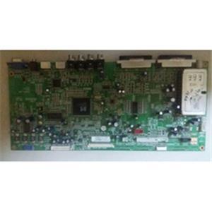 plp11-32llpt--mmc7c15-r0089--picaso-l-main-board