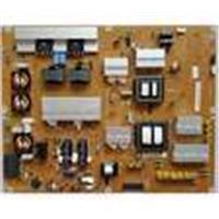 EAY63149101, LGP5565-14UL12, B12D139101, LG 65UB9500V-ZB, 65UB9500V, 65UB9300V, 65UB9300, POWER BOARD, Besleme, LG DISPLAY