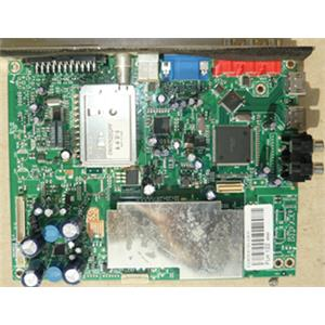 yca190r-3--bcs-yzz-arcelik-tv-82-503-b-hd-lcd-tv--main-board