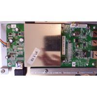 280-7105CM-40 REV:1.2 , VMX125R-1 , VXM120R