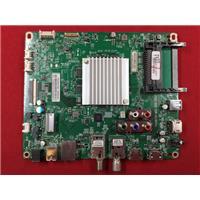715G8709-M0E-B00-005K 50PUS6162/05 MAIN PCB FOR PHILIPS 50PUS6162/05