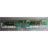 SSI320_4UA01, Lcd Tv İnverter Board