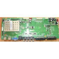 T.MT8222.1B  9193   SUNNY SN042LM8-8 42 - LCD  MAIN BOARD , samsung panel