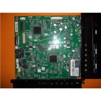 SANYO 46'' 569KC1601B LED MAİN BOARD