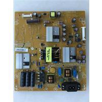 715G5793-P01-000-002M , PHILIPS , 32PFL3258 , K 12 , D LED , TPT315B5-HVN01 , Power Board , Besleme Kartı , PSU