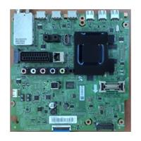 BN94-06226C, BN41-01958A, Maın Board, SAMSUNG UE40F6800S , UE55F6800SSXTK , BN94-06226G , BN94-06226D
