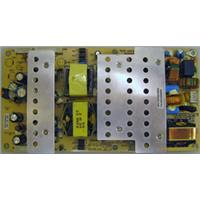 FSP205-4E03 , 9OC2050600 , 3BS0177014GP , SUNNY SN032L-7M , POWER BOARD