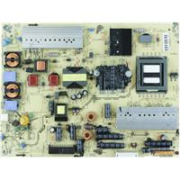 23001324, 26806494, 17PW07-2, 17PW07-2 V1, 080411, Vestel Led TV Power Board, Vestel 40913LED