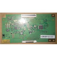 HV320WXC-100_C-PCB-X0.1 , 47-602093A