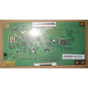hv320wxc-100_c-pcb-x01--47-602093a