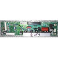 EBR43178001 , EAX43177601 , 32F1B_Z , LG , Z-SUS KART , Z-SUS BOARD