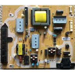 tnpa5583--tnpa5583-1-p--tzrnp01tnub--txn-p10tnub--panasonic-tx-l37et5b