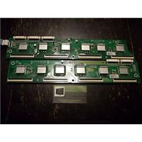 LG 60PN5700 Y-DRIVERS EBR75458001 , EBR75470001 , EAX64789801 , EAX64789901