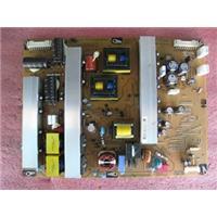 EAX61392501/12 EAY60968801 3pagc10016a-r_MLB-F-3920024606_032013 LG 50PK350