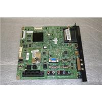 BN94-03903H , BN41-01361C , PS50C550G1WXXC