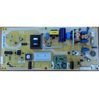 V71A00028400, PSLF960401A, TOSHİBA 39P2300D, LED TV POWER BOARD