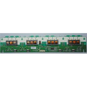 samsung-inverter-ssi400wa16-rev07
