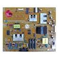 715G5778-P02-000-002R , 42PFL3108 , POWER BOARD , PHILIPS BESLEME