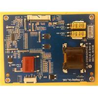 6917L-0153B , KLS-E550HORHF01 B PHILIPS , 55PFT6309 12 ,  LED DRIVER