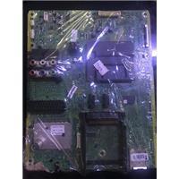TNP8EA106 , TNP8EA106 9 A , TXN/A20QFB , Maın Board , Panasonic TX-L42S20E