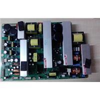 LJ44-00113A, LJ44-00125A, PS-505-ST-Plasma-Power-Supply-Board-For-Sumsung-S50HW-YD01-S50HW