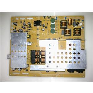 dps-411ap-3--2722-171-00867--56pfl9954h-12--52pfl5604h-12