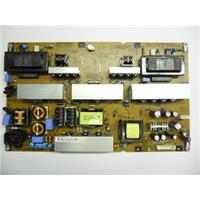 EAX61131701/13 , EAX61131701/11 3pagc10013a-r  , 42LD750 , 42LD650 POWER BOARD