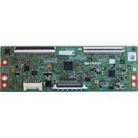 SAMSUNG 40 LED TV UE40ES5500 CPWBX RUNTK DUNTK 5246TP