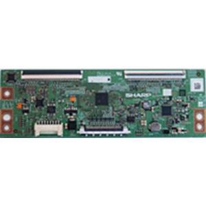 samsung-40-led-tv-ue40es5500-cpwbx-runtk-duntk-5246tp