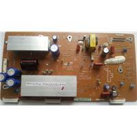 LJ41-10136A , LJ92-01854A , Y-Main Board , SAMSUNG PS43E450A1F