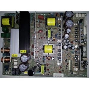 aax30364901---mpf7419--pcpf0085-65b--philips-plazma-power-board--mpf7435
