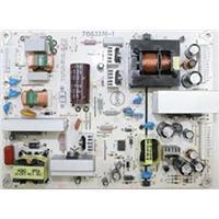 715G3370-1 , TOSHİBA , 026AV605PG , LCD TV POWER BOARD
