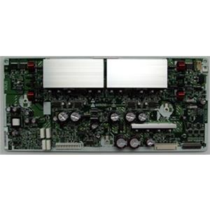 xsus-board-nd60200-0041-philips-hitachi-plasma-tv