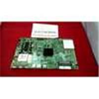 LG EBT64141201 MAIN AV BOARD EAX66492806 1.0 EL5935 G2 , EBT64042503