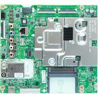 EAX67133404 (1.0) , RX8110 , 64086805 , LG , MAIN BOARD, ANA KART 43UJ630V