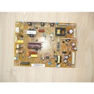fsp132-3f01--toshiba-26av703g--toshiba-32av703g--power-board