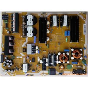 bn44-00744a--l65c4l_esm--pslf321--pslf321c06a--samsung--power-board--besleme--power-supply