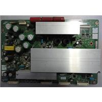 LJ41-05134A LJ92-01494A 42HD W2 PLUS SAMSUNG PS-42Q96HD Y-SUS BOARD