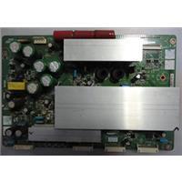LJ41-05134A LJ92-01494A 42HD W2 PLUS SAMSUNG PS-42Q96HD Y-SUS BOARD