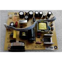 PL73503A 900-01-00158