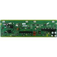 Panasonic , TX-P50UT50B , YSUS , TNPA5621 SC , TXNSC1PKUATH50 AC