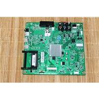 MAIN BOARD , 715G6165-M01-000-005X WK 1343  PHILIPS , 47PFT6309  12 47 LED TV