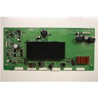 PC42V-PXS10-04 , X-Main Board , DAEWOO DP-42SM